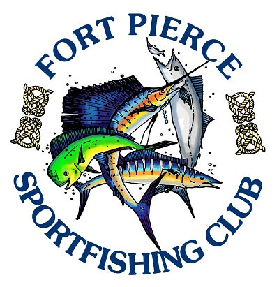 Fort Pierce Sportfishing Club