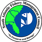 Recreational Closure for Red Grouper in South Atlantic Federal Waters on September 25, 2019